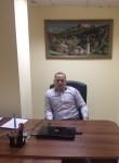Antonio, 32  , Barnaul