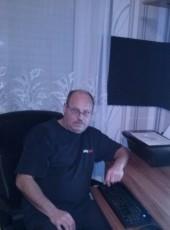 leonid schaefner, 59, Germany, Horstel