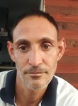 Costas, 41  , Nicosia