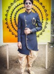 Hrithik, 20  , Solapur