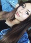 Alina, 21  , Borzya