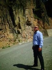 tarık, 43, Turkey, Bagcilar