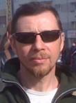 Aleks, 34  , Volgodonsk