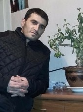 Artur, 41, Georgia, Akhaltsikhe