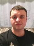 Andrey, 33, Noginsk