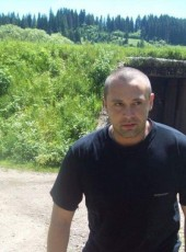 Moser, 37, Ukraine, Lviv