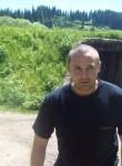 Moser, 37, Lviv