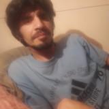 Sergio , 33  , Buenos Aires