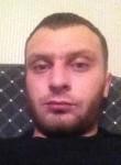 Alex, 26  , Aqtau (Qaraghandy)