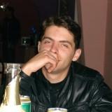 Vadik, 37  , Mogiliv-Podilskiy