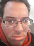 Mike , 42  , Lockport (State of Illinois)
