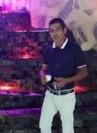 عدنان, 45 лет, عمان