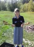 Tatyana, 63  , Vodnyy