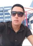 Jherald, 29  , Chiclayo