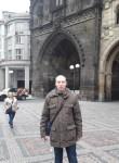 Nikolay, 34  , Horad Barysaw