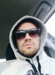 Igor, 31  , Kostomuksha