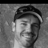 Andre, 33  , Walvis Bay
