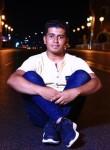 Sohaib, 19  , Tambov