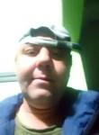 Ivan , 30  , Rahachow
