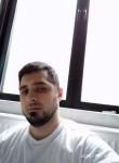 Shakhboz, 30  , Panjakent