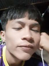 อ้น, 21, Thailand, Pho Chai