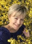 Irina, 47  , Iwye