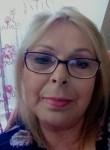 Светлана, 62  , Sofia