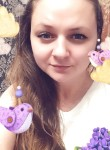 Veronika, 33  , Saint Petersburg