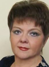 Svetlana, 56, Russia, Samara