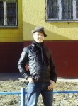 Dmitriy, 33, Chelyabinsk