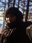 Dmitriy1996, 22  , Visaginas