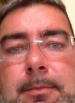 Franck, 43  , Viroflay