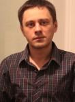 Artem, 35  , Kursk