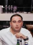 Vardan, 31, Sochi