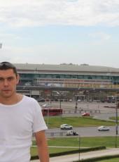 Valeriy, 32, Russia, Cheboksary