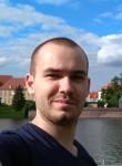 Vadim, 23, Chortkiv