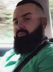 Meeee, 33  , Tuzla