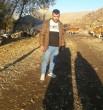 Sercan
