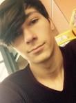 エドゥアルド, 20  , Mangalia