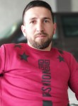 Efe, 29, Karabaglar