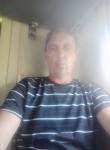 Aleksey Zubachev, 45  , Severodvinsk