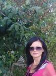Natali, 33  , Aleksandrovka