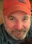 Stephen, 54  , Mooresville