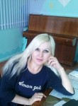 Alina Kasimova, 43  , Balezino
