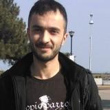 poyraz, 30  , Al Jahra