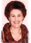 Елена, 65  , Brest