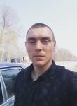 Ruslan, 25  , Myronivka