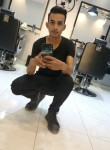 احمد, 26  , Cairo