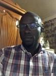 Bab, 37  , Grand Dakar