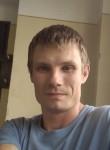 Dmitriy, 29  , Uzhhorod